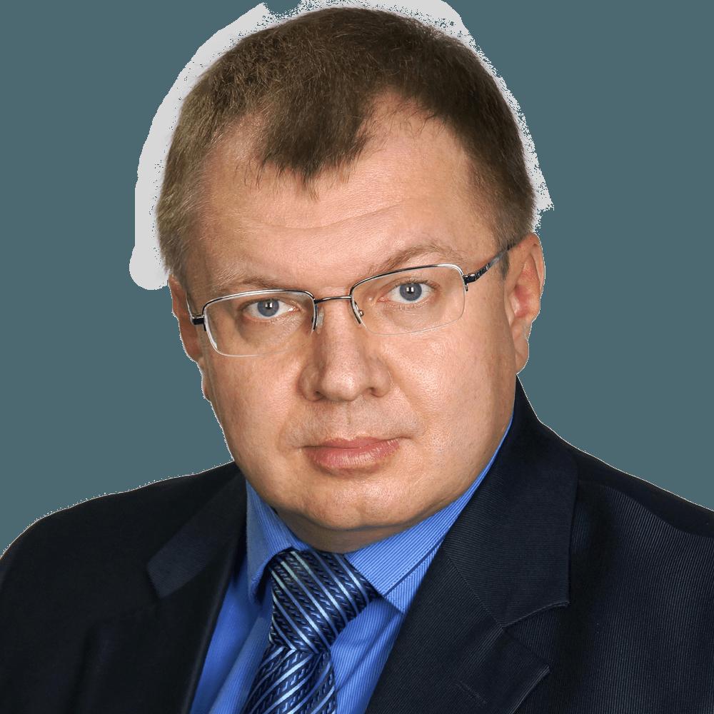 Волков П.В.