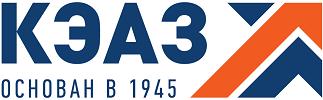 KEAZ-logo-01